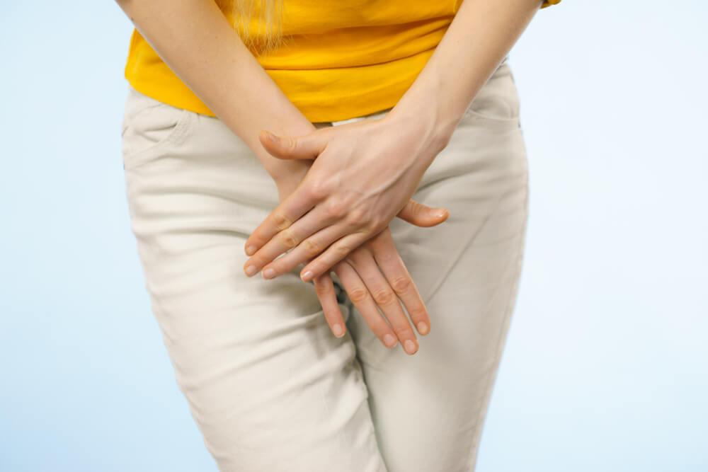 Vulvovaginitis, Penyebab dan Cara Mengatasinya