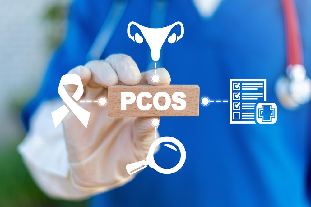 Bisakah Penderita PCOS Hamil?