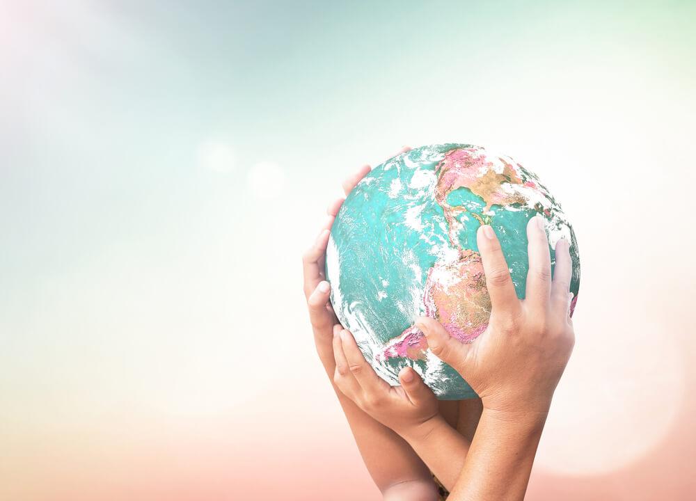 Hari Kesehatan Dunia, Membangun Dunia yang Lebih Adil dan Sehat