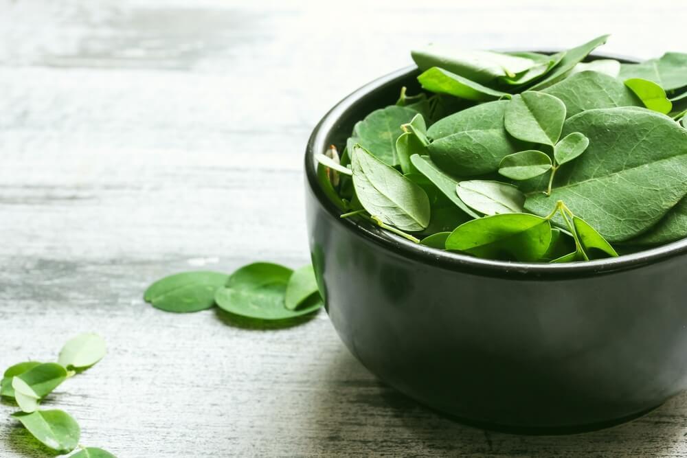 Alternatif Pangan untuk Jantung Sehat