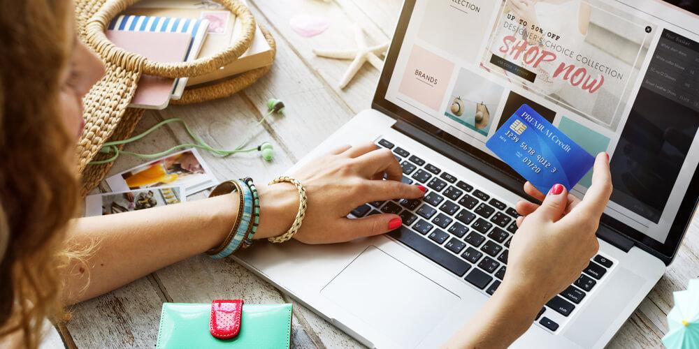 5 Tips Hemat Belanja Online