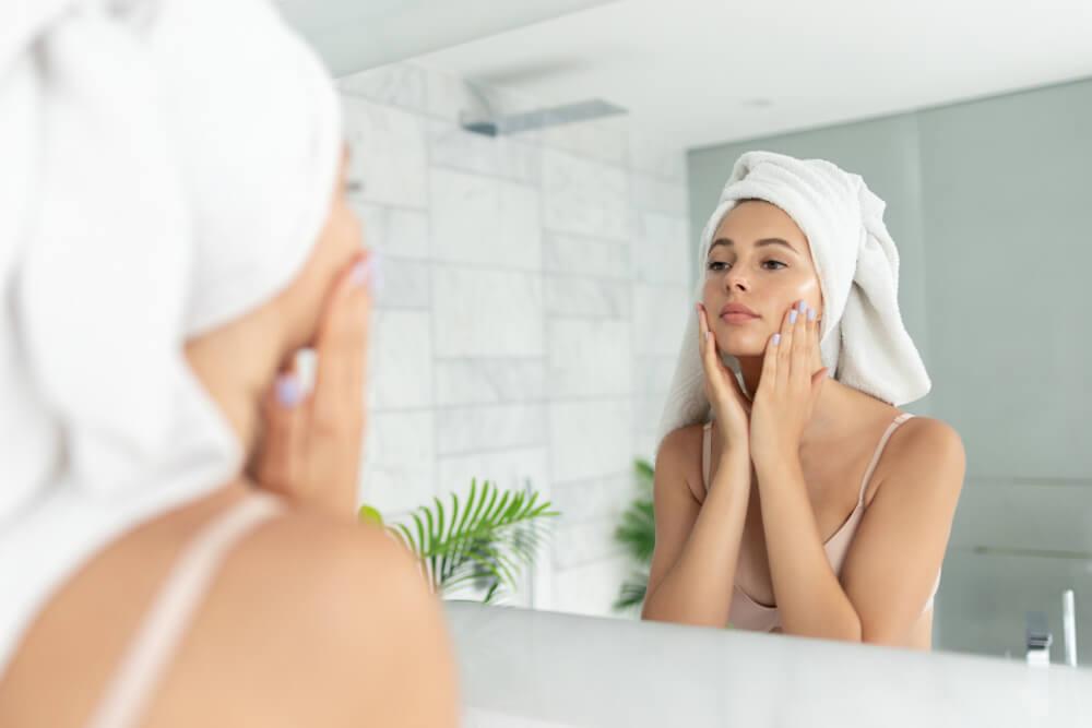Tips Memilih Skincare yang Cocok untuk Wajah