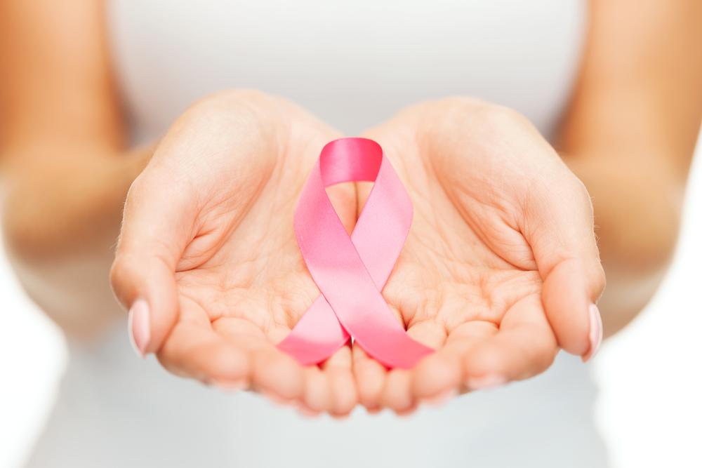 Bulan Peduli Kanker Payudara Sedunia, Simak Fakta Penyakitnya