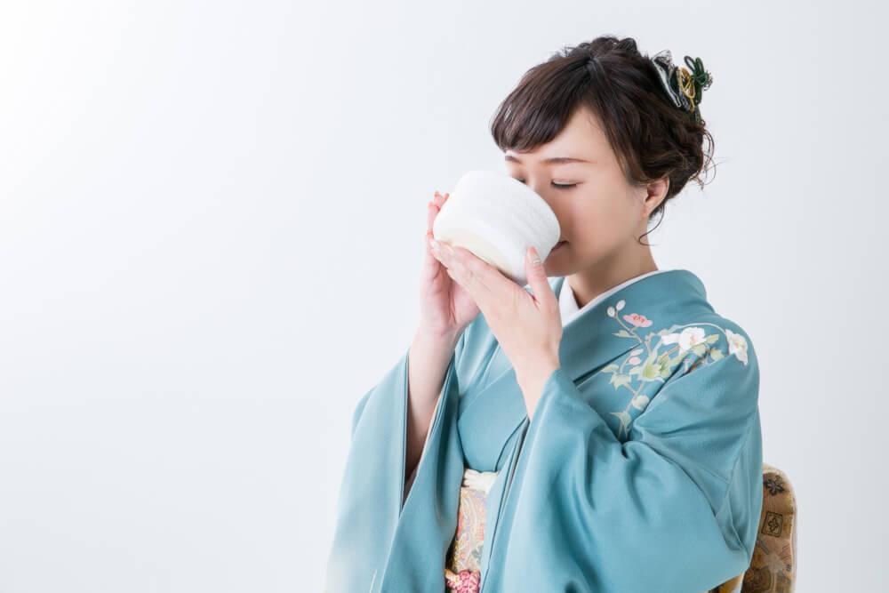 Kebiasaan Sehat Orang Jepang yang Bikin Panjang Umur