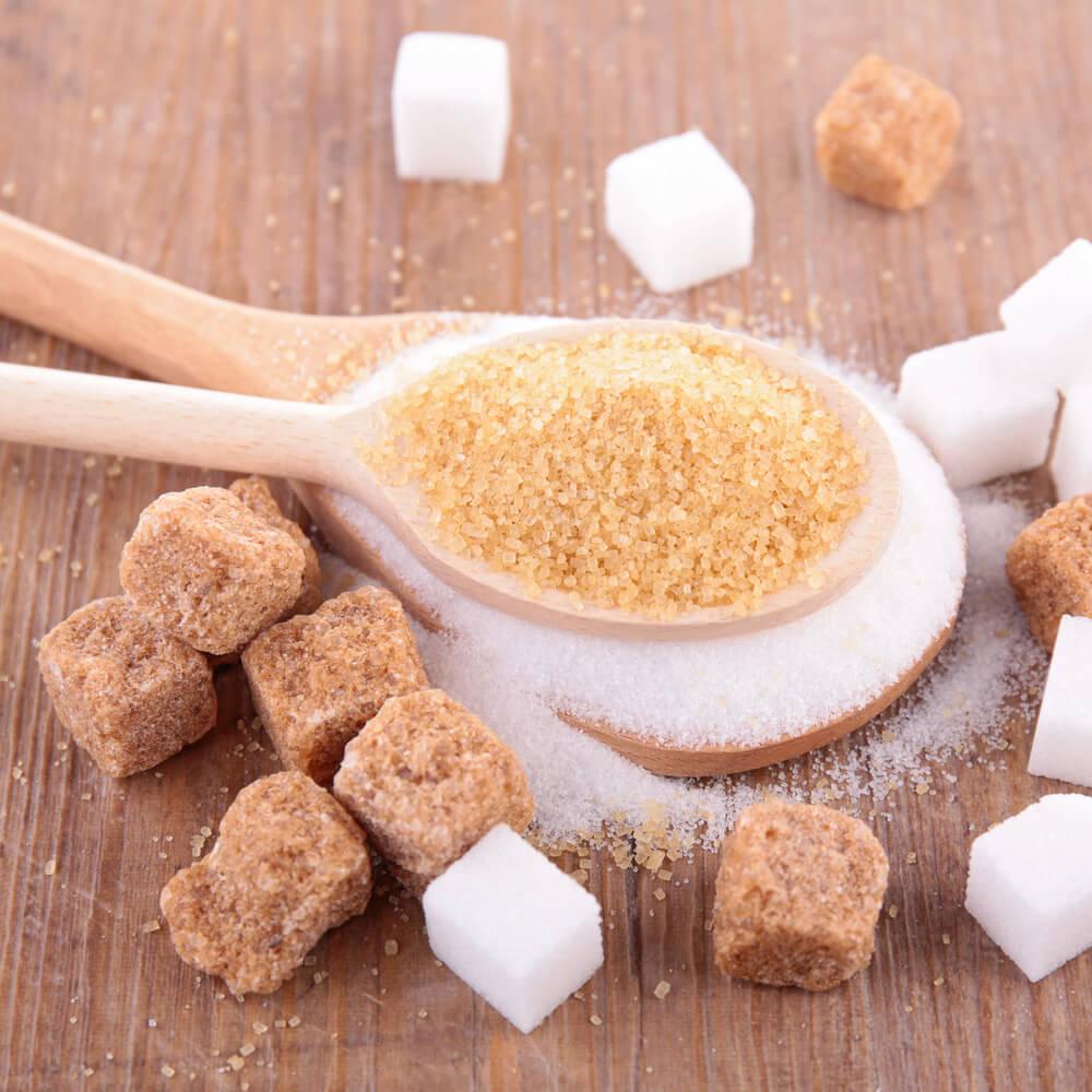 Berapa Banyak Gula yang Boleh Dikonsumsi Anak?