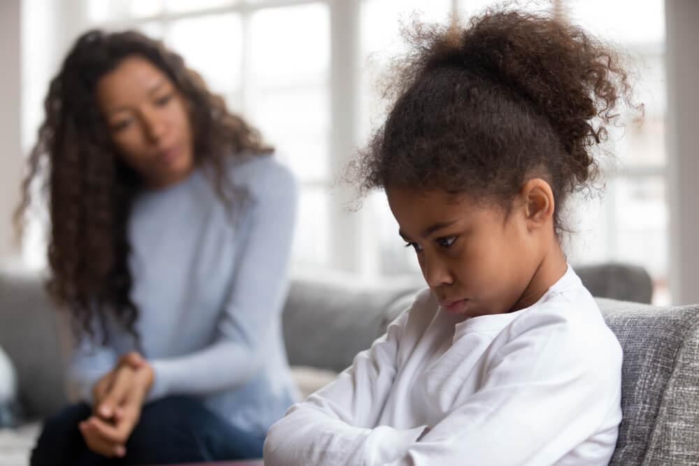 5 Tanda Anak Butuh Bantuan Profesional untuk Kelola Amarah
