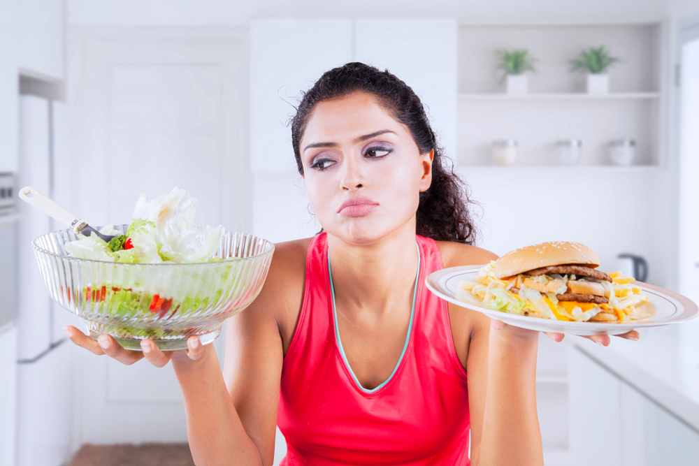 Cita Rasa ASI Berubah Mengikuti Makanan Ibu, Apa Keuntungannya?