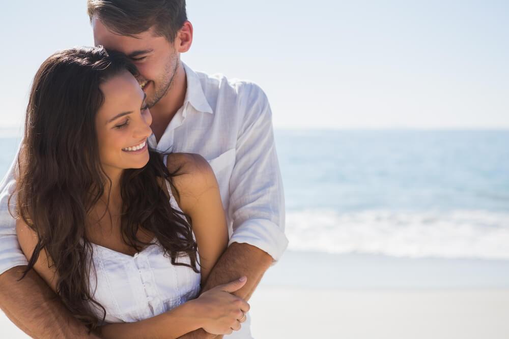 Cek! Karakteristik Pasangan yang Membahagiakan part 1