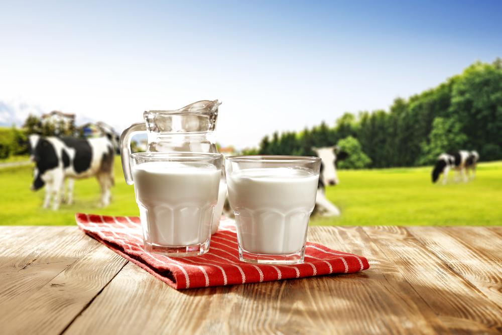 Mengenal Alergi Susu Sapi VS Intoleransi Laktosa