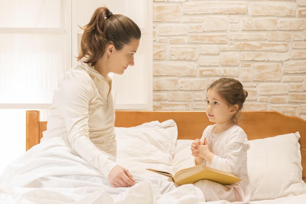 Wajib Tahu! 5 Jenis Aturan yang Dibutuhkan Anak