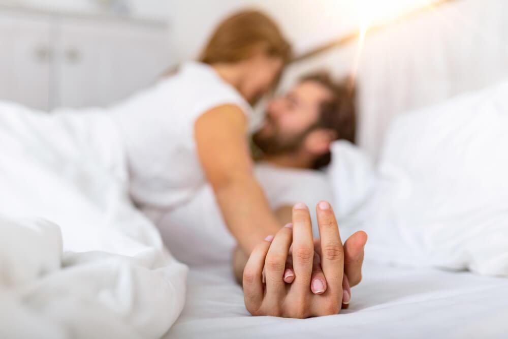 Setelah Suntik KB, Bolehkah Berhubungan Seks?