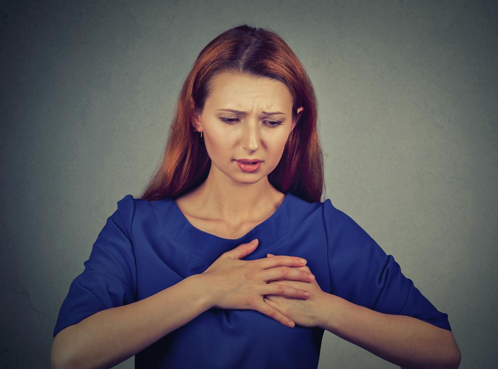 Mastitis dan Cara Mengatasinya