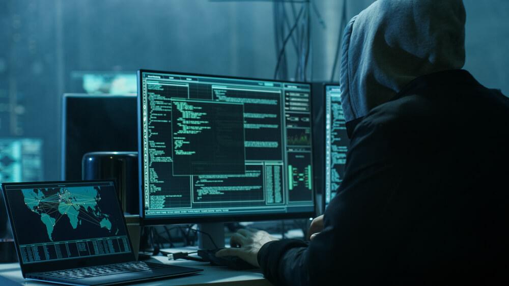 Kenali 3 Pelecehan Dunia Online, Jangan Sampai Jadi Korban atau Pelakunya!
