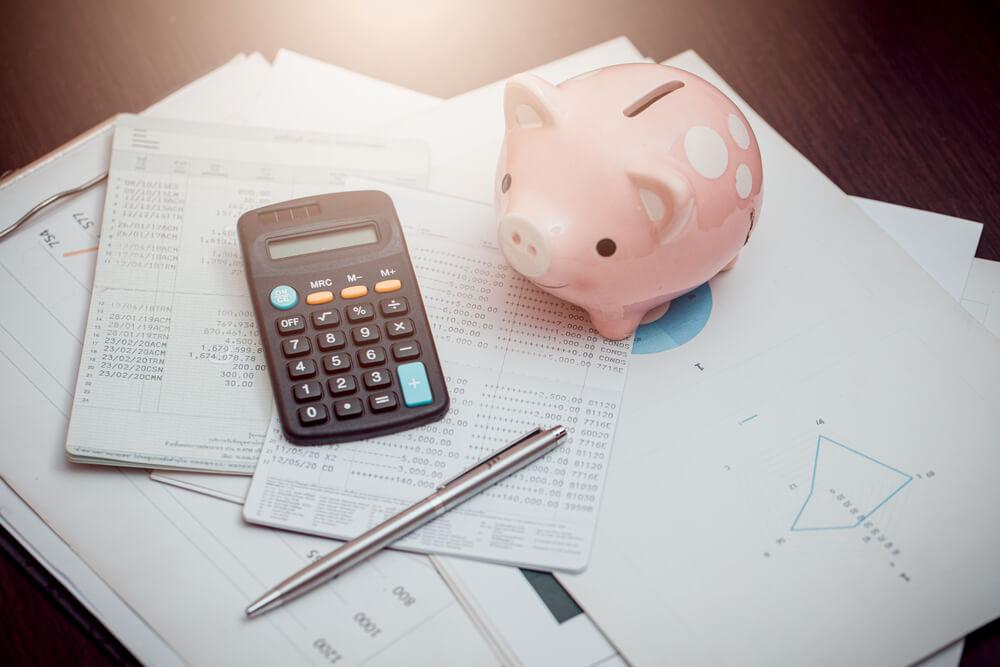5 Kesalahan Finansial yang Harus Dihindari Setiap Wanita
