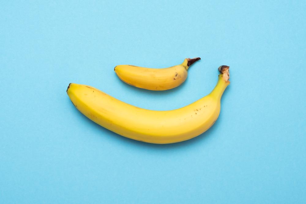 9 Hal Yang Patut Diketahui Tentang Penis Bayi