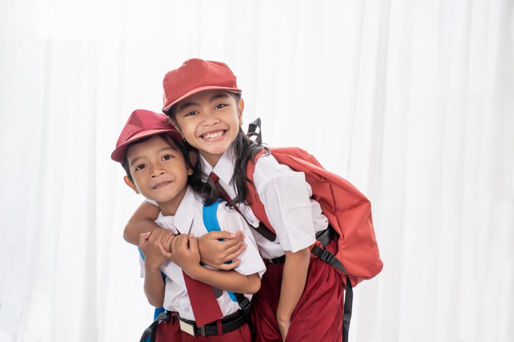 Solusi 5 Masalah yang Umum Dialami Anak SD