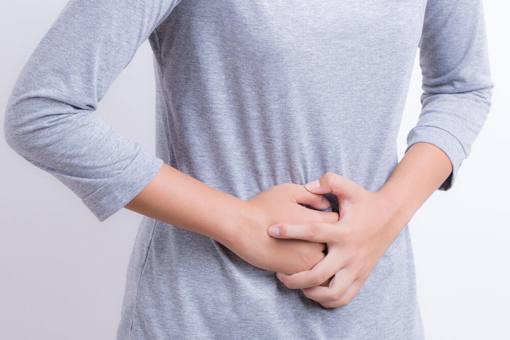 Makanan yang Aman untuk Penderita Radang Usus (IBD)