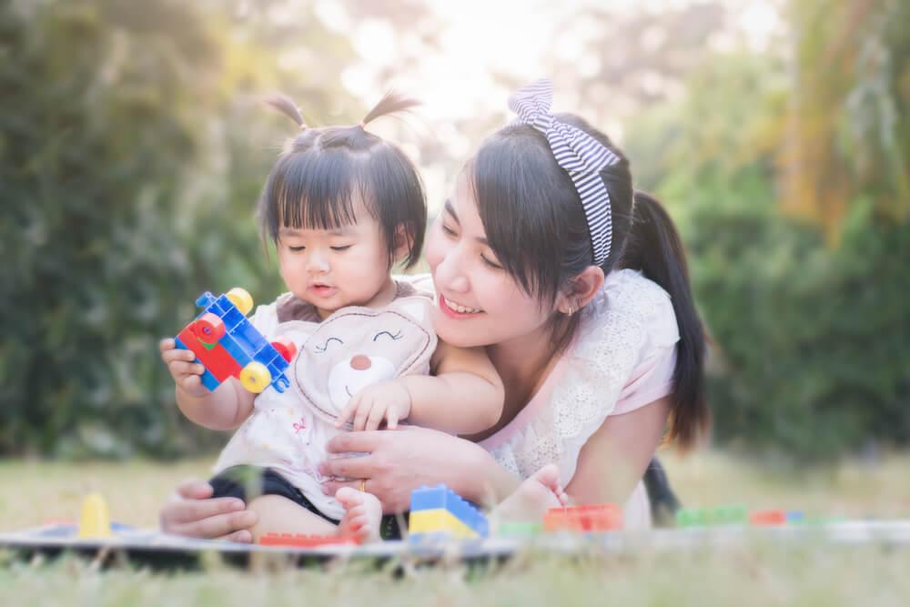 Kaitan Weton dan Kesesuaian Karakter Anak yang Lahir Hari Kamis