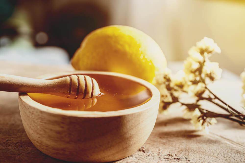 Manfaat Clover Honey, untuk Imun, Jantung, hingga Kulit