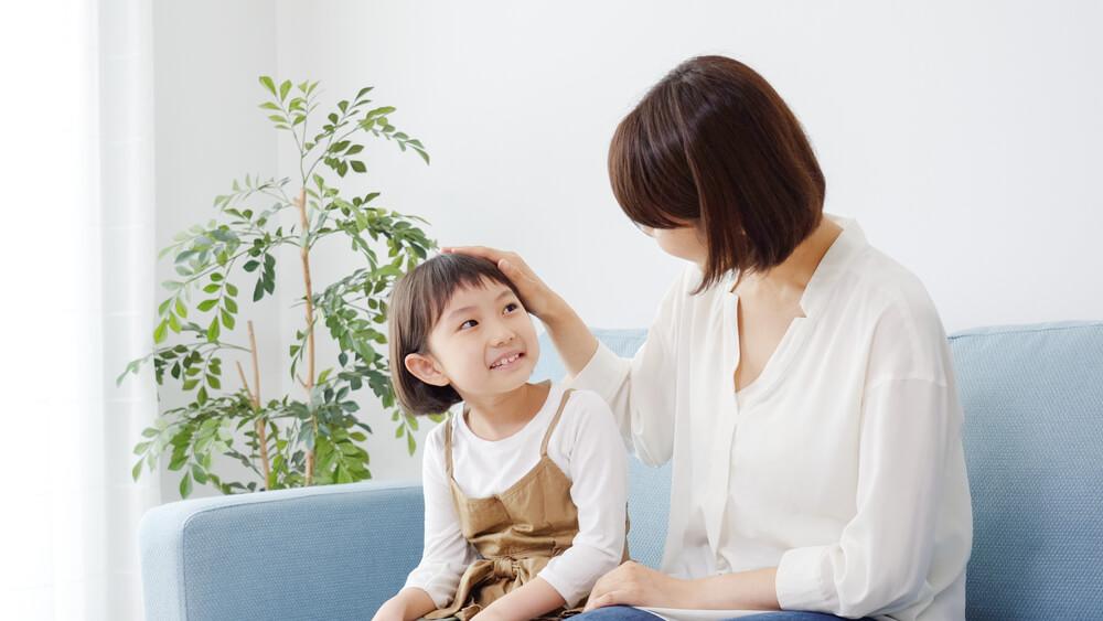 RIE Parenting, Pola Asuh Menghargai Anak