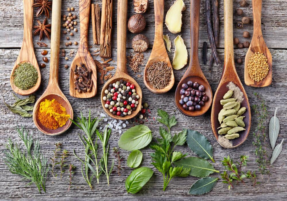 Mengenal Pengobatan Alternatif Naturopati