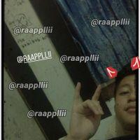 Raple Kipli