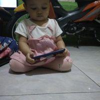 Netty Su