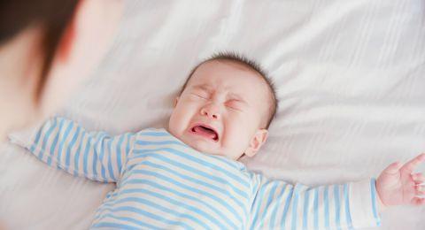 4 Hal yang Menyebabkan Bayi Enggan Menyusu