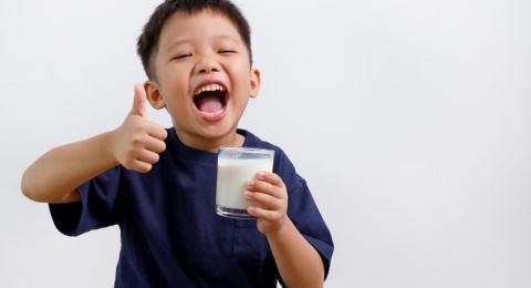 Pentingnya Perkuat Imunitas Tubuh Anak dengan Nutrisi yang Teruji Klinis