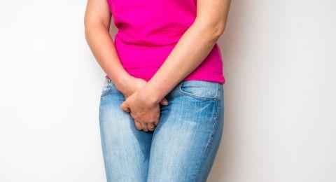 Menahan Kencing dan Dampaknya Bagi Tubuh