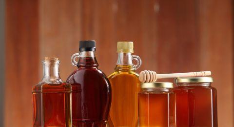 Cegah Penyakit, Ganti Gula ke Pemanis Alami