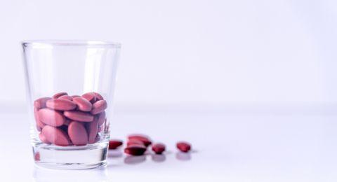 Cara Mengatasi Anemia Saat Hamil