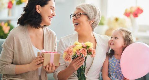 Ini Cara Peringati Hari Ibu Agar Lebih Bermakna