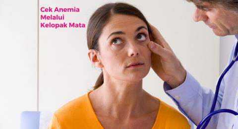 Anemia Saat Hamil