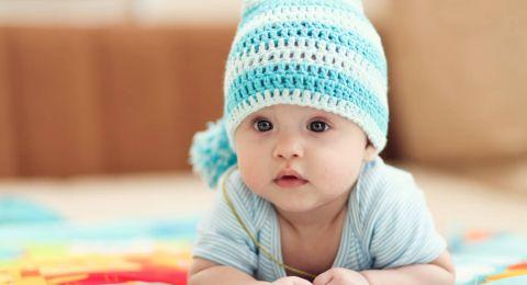 Inspirasi Nama Bayi Laki-laki Islami yang Berawalan Huruf F yang Perlu Diketahui Bumil