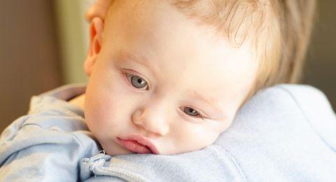 Anemia Pada Bayi