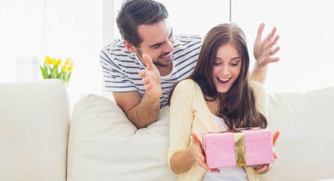 Rekomendasi Hadiah untuk Istri Saat Pandemi