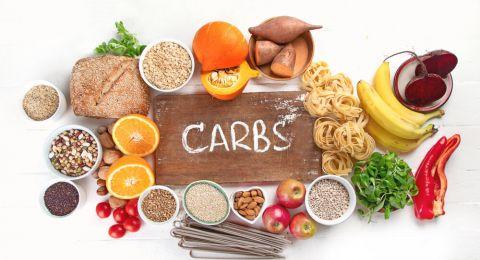 Tanda Tubuh Kekurangan Karbohidrat, Otak Bisa Blank!