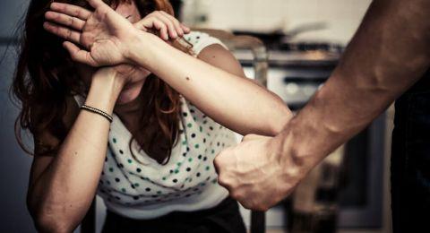 3 Cara Kurangi Kekerasan Terhadap Perempuan