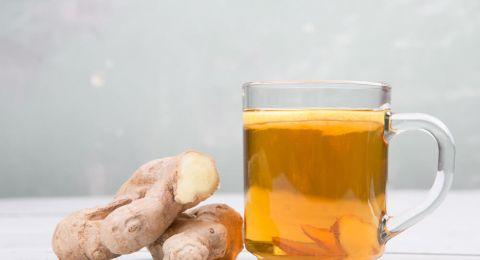 3 Resep Minuman Sehat dan Manfaatnya