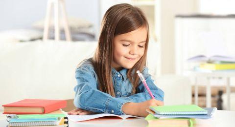 Cara Membuat Belajar Anak Menyenangkan Berdasarkan Gaya Belajar