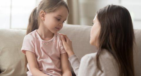 Pentingnya Mengajarkan Anak Menerima Kekalahan