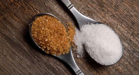 Brown Sugar VS Gula Putih, Mana yang Lebih Baik?