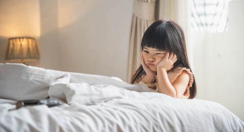 Perasaan Rendah Diri pada Anak, Penyebab dan Cara Mencegahnya