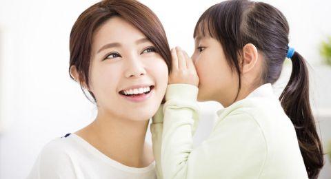 Cara Mengajari Anak Mengenali Perasaannya