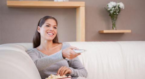 Rekomendasi 5 Film Seputar Kekuatan Ibu
