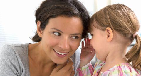 Manfaat dan Cara Jadi Pendengar yang Baik Bagi Anak