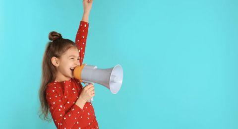 Cara Melatih Kepemimpinan Anak Sejak Dini