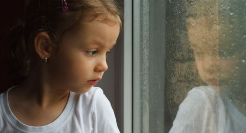 Makanan yang Dihindari di Musim Hujan Agar Anak Tidak Sakit