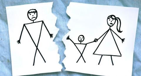 Dampak Ketidakhadiran Ayah pada Anak
